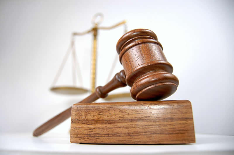 POLIZZA «TUTELA LEGALE» EXTRA in OFFERTA SPECIALE fino al 31/12/2021