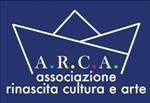 A.R.C.A.