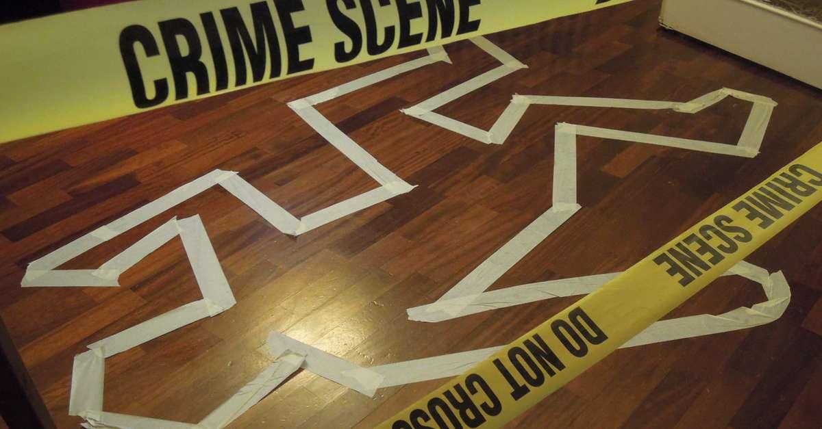 """Una iniziativa SPECIALE ==> LEZIONE di """"Criminologia Investigativa: LE IMPRONTE DIGITALI"""" a cura della Dott.ssa R. Di Capua – 25/06/2021"""