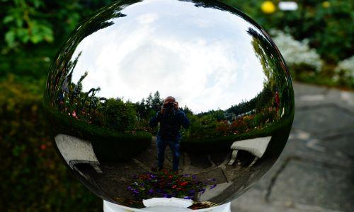 """Fotogallery – """"IN VIAGGIO CON ARCA…"""" – Foto dal mondo: CANADA – Il grande Ovest"""