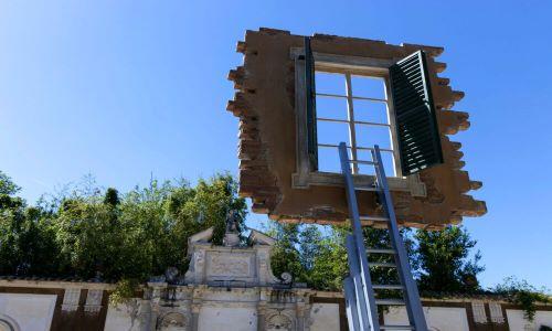 """Una Mostra SPECIALE ==> """"BACK TO NATURE 2021"""" a Villa Borghese con la dott.ssa F. LONGO – 1/7/2021"""