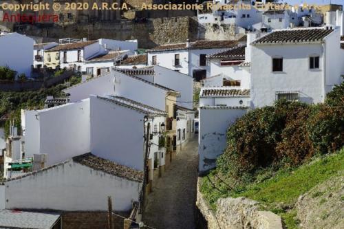 b3- Antequera