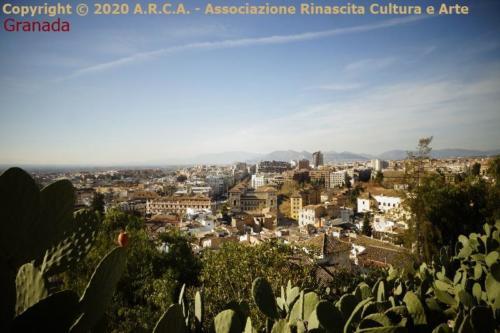 cm - Granada