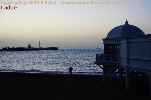 fp - Cadice (spiaggia)