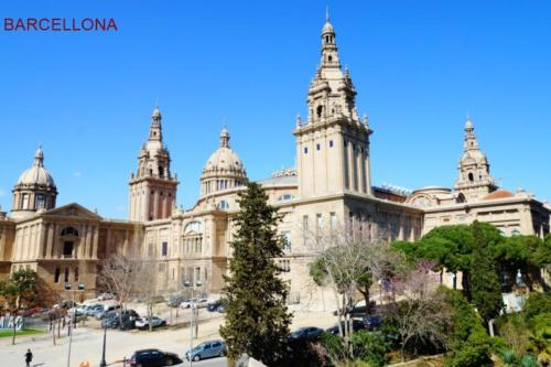abh- Barcellona