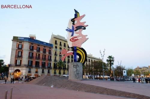 ace- Barcellona..
