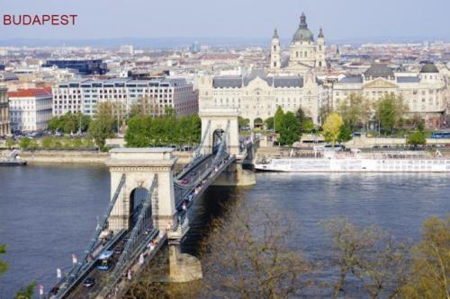 bf - Budapest...