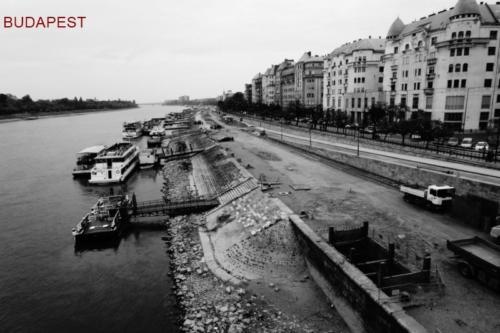 bm - Rive Danubio