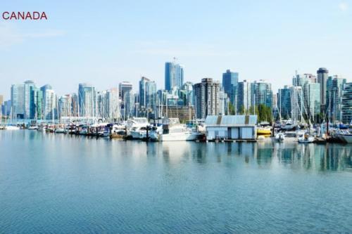 aa- Vancouver (British Columbia)