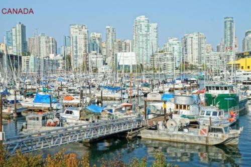 ab- Vancouver (British Columbia)