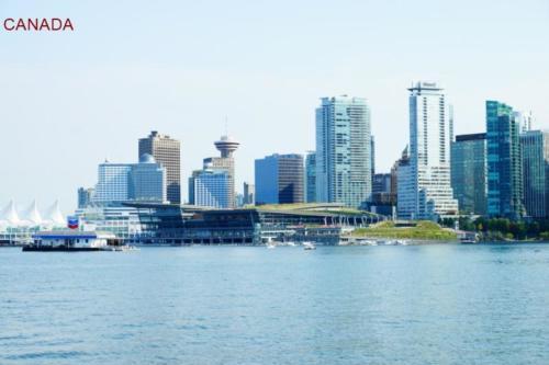 ac- Vancouver (British Columbia)