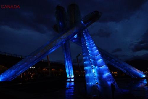 am- Vancouver (British columbia)