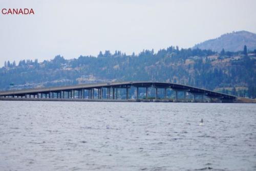 bc- Kelowna (British Columbia)