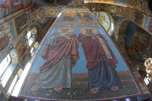ab- Cattedrale della resurrezione di Cristo (2)