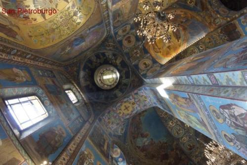 ac- Cattedrale della resurrezione di Cristo (3)
