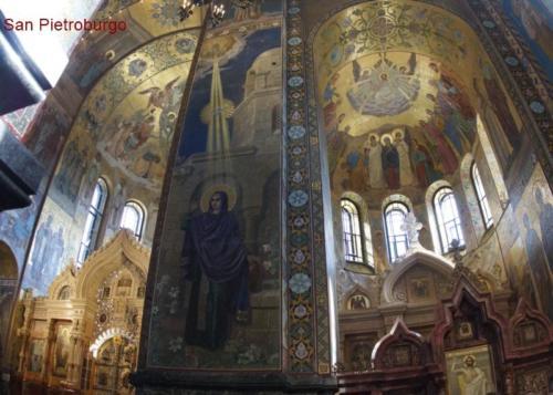 ad- Cattedrale della resurrezione di Cristo (4)