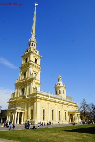 ae- Cattedrale di Santi Pietro e Paolo