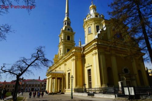 af- Cattedrale di Santi Pietro e Paolo (2)