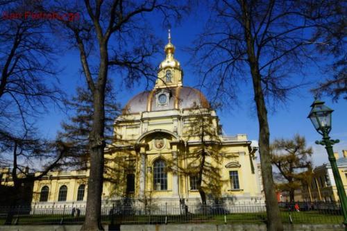 ag- Cattedrale di Santi Pietro e Paolo (3)