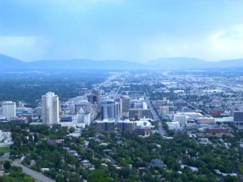 af- Salt Lake City (Utah)