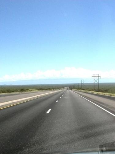 aa- Highway, (New Mexico)