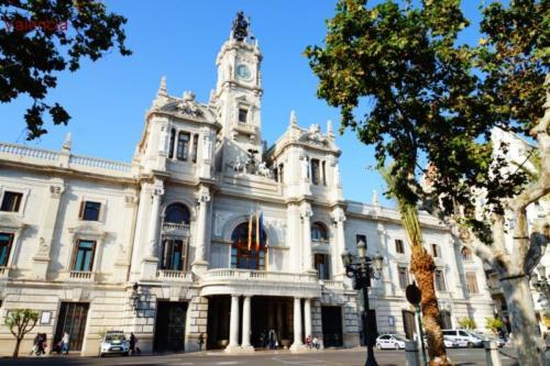 aa- Municipio