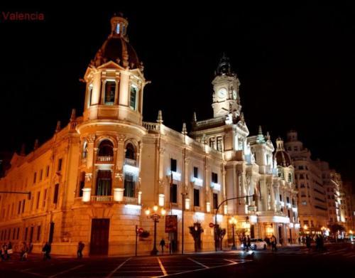 ab- Municipio
