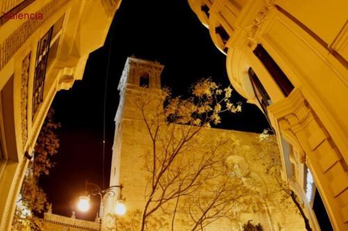 af- Campanile, Cattedrale