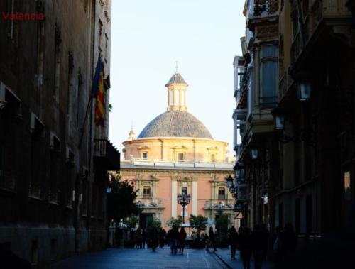 al- Basilica della Madonna dei Derelitti