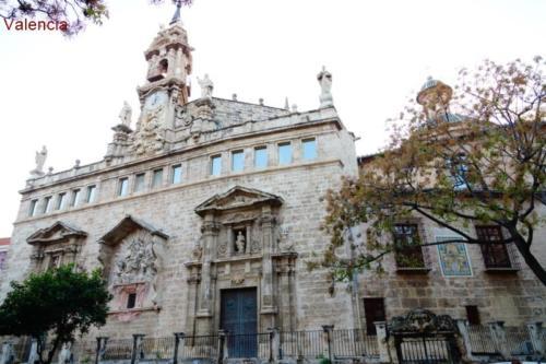 an- Chiesa dei Santi Giovanni