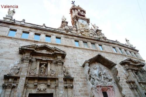ao- Chiesa dei Santi Giovanni