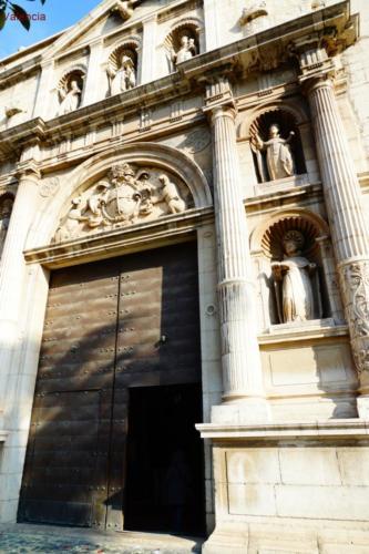 aq- Convento di San Domenico